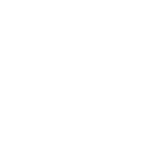 Cafetino Logo